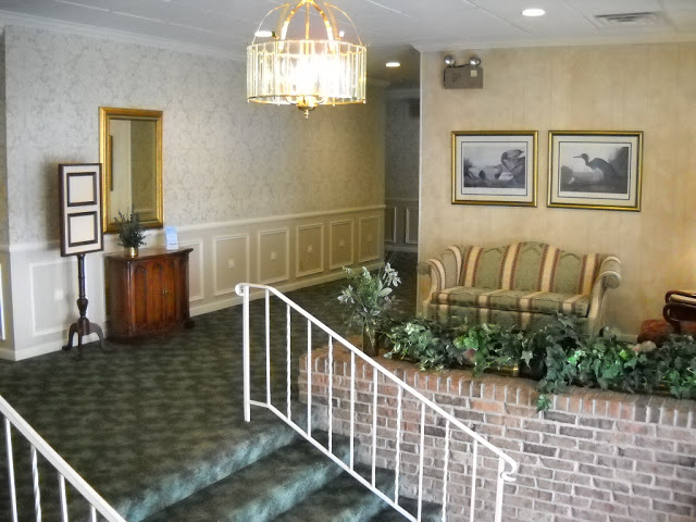 Tindall Funeral Home Syracuse New York
