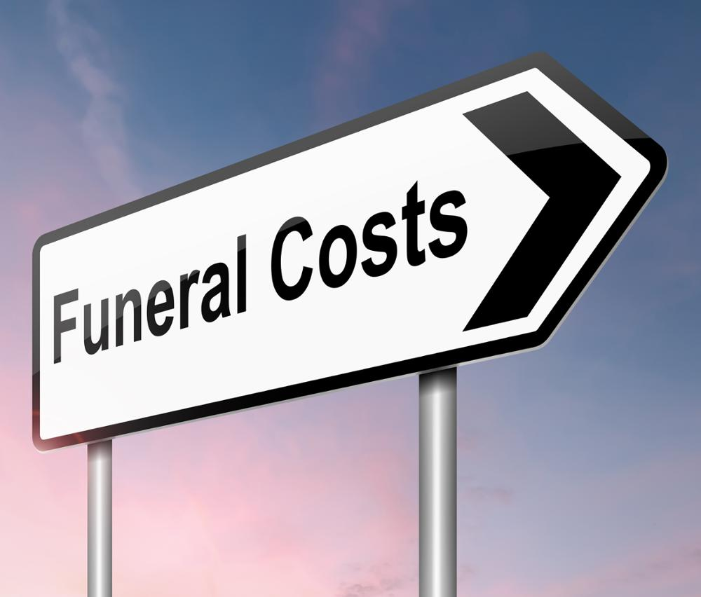 A Complete Understanding of Funeral/Cremation Pricing
