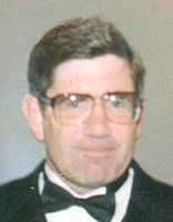 Richard J. Lavin